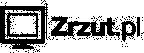"""Corpus Cranach - rekord bazy danych ze zdjęciem obrazu """"Wenus i Amor"""" ze zbiorów Branickich. Fot. Corpus Cranach."""